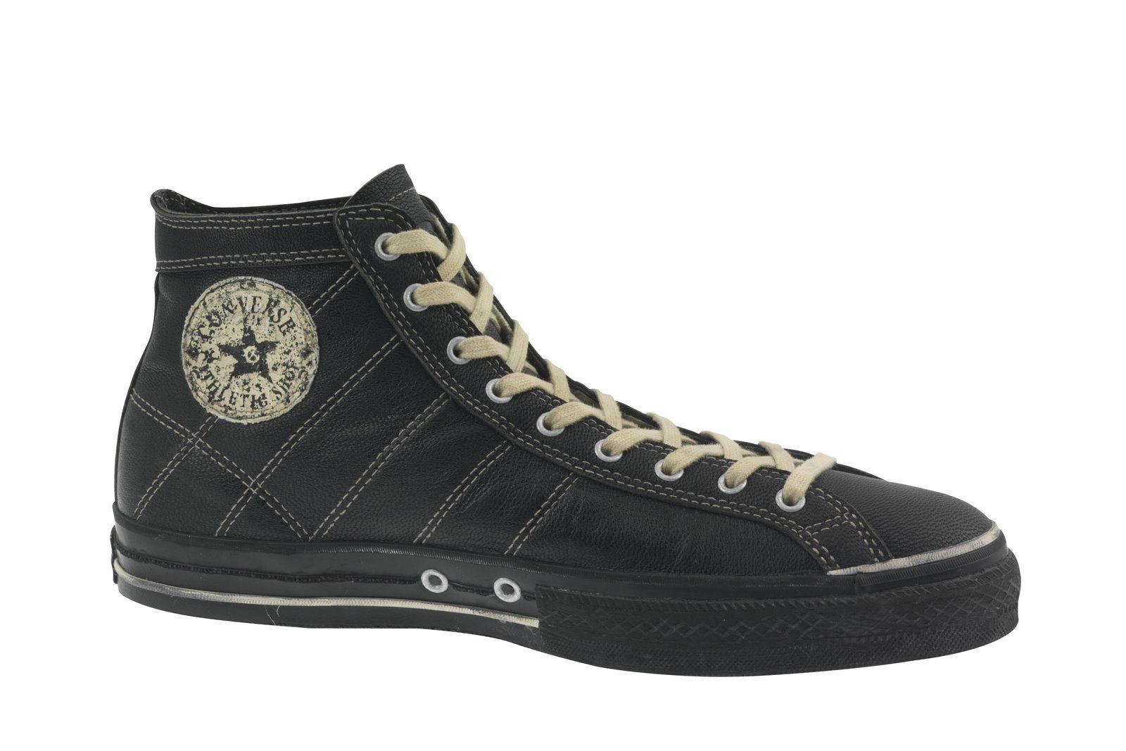5109d916b9c7 Converse All Star (Century Collection  Black 5 s Harlem Renaissance ...
