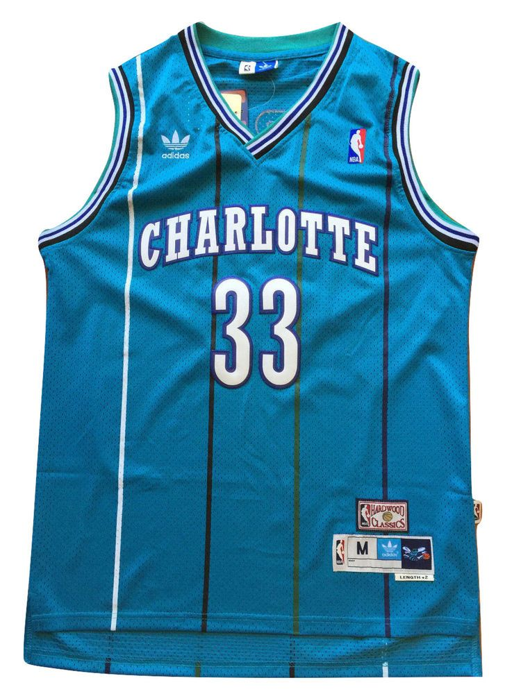 save off 37b9d 3a7ee Pin on Alonzo Mourning