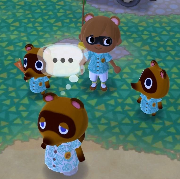 New post on donttrustbugs in 2020 animal crossing