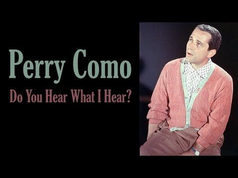 The story of the first christmas perry como seasons greeting the story of the first christmas perry como seasons greeting youtube perry como pinterest perry como and christmas music m4hsunfo