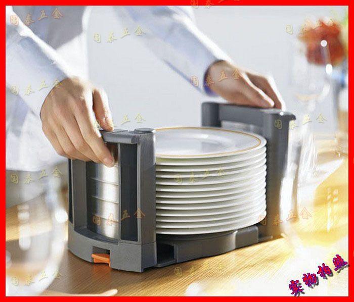 Free Shipping Crockery For Kitchen Storage Dish Holder Lift Dishes Saucers Dish Rack Storage Kitchenaid Dinning & Free Shipping Crockery For Kitchen Storage Dish Holder Lift Dishes ...