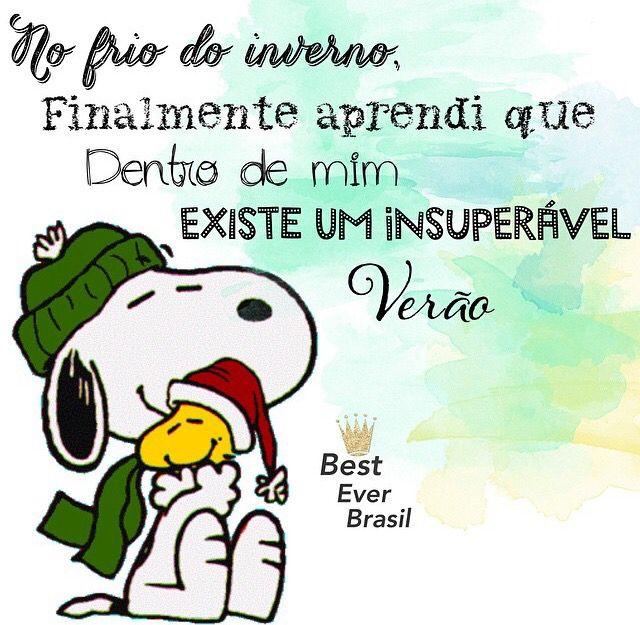 @besteverbrasil