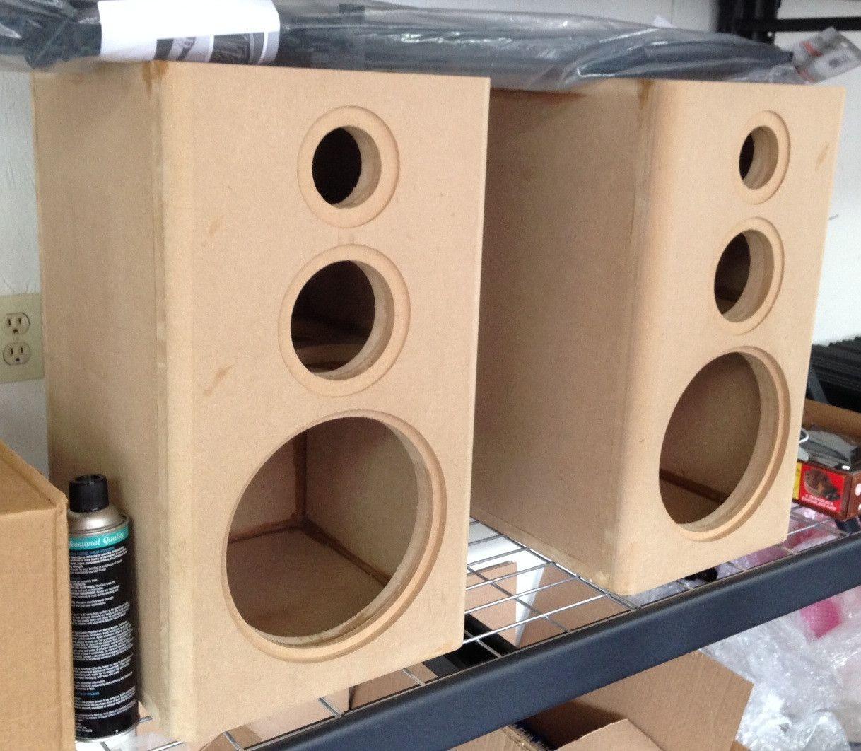 Ocean Sound Box Design And Development Kraftvoll Sound