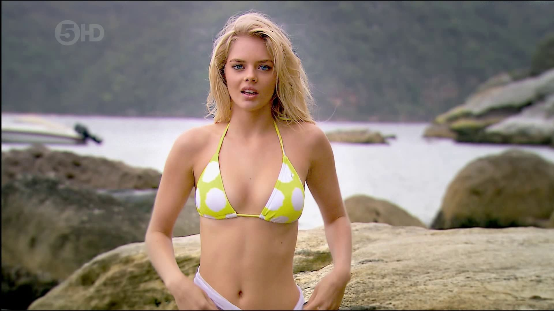 butt Hot Samara Weaving naked photo 2017
