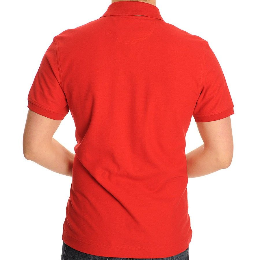plain red polo shirt for men tshirts pinterest red