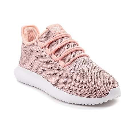 Womens adidas Tubular Shadow Athletic Shoe (With images