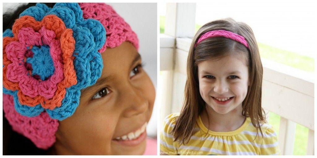 DIY Headband Tutorials handmade headband | DIY Rosette Headband by Little Red Wagon Photography and Double Sided ...handmade headband | DIY Rosette Headband by Little Red Wagon Photography and Double Sided ...