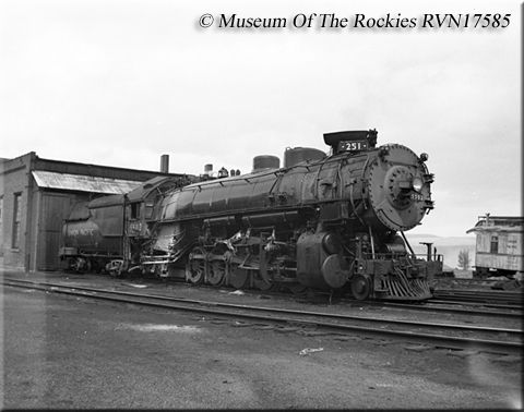 The 4 10 2 Overland Train Tracks Photography Railroad Photography Union Pacific Railroad