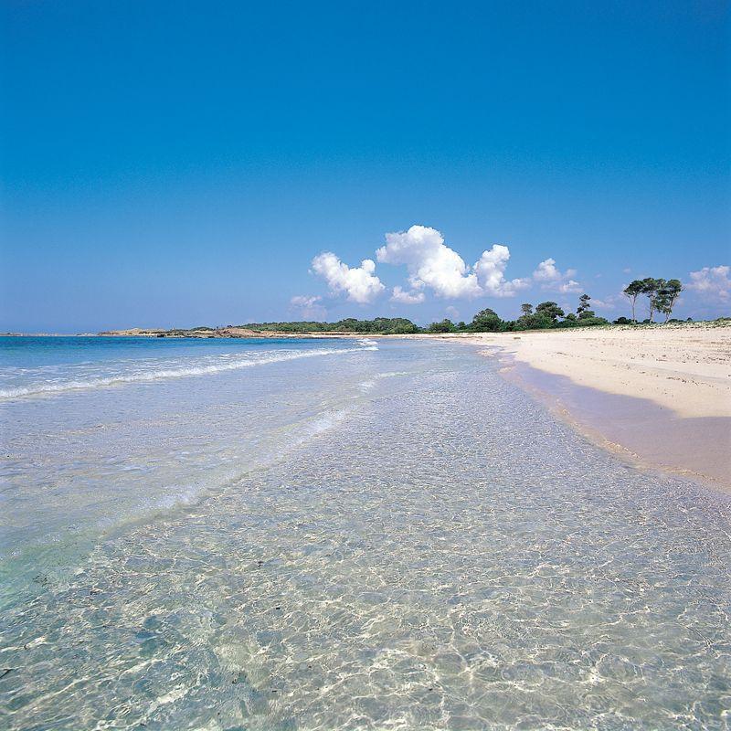 30 ideas para Semana Santa Playas de mallorca, Isla de