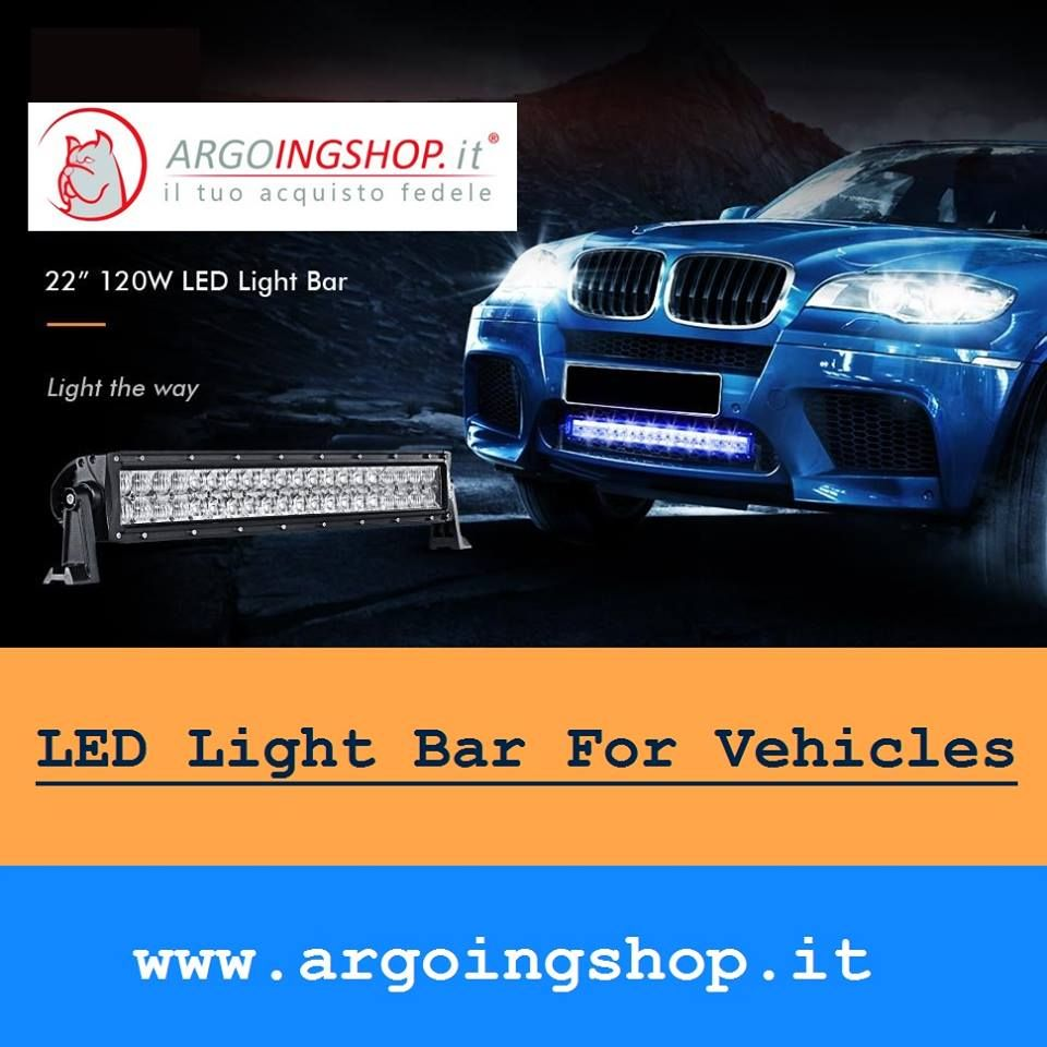 led light bar for vehicles the argoingshop offers the argoingshop offers light bars flood led light bar led driving lights headlights tail lights fog lights lighting accessories for all jeep vehicles aloadofball Choice Image
