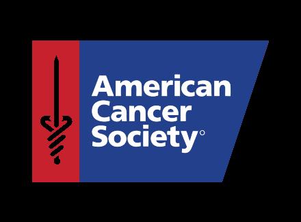 American Cancer Society Image Source Https Www Totaralms Com Sites Default Files Logo American American Cancer Society Cancer Prevention Cancer Survivor
