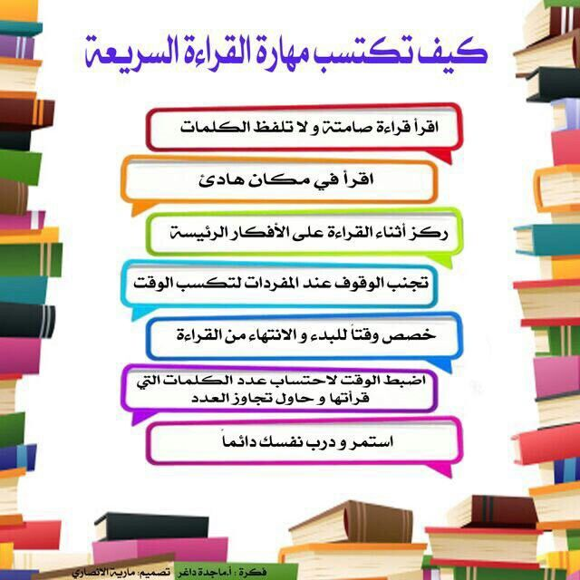 Pin By Ridha On القراءة Pierre