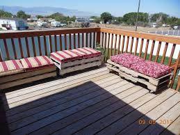 Image result for pallet furniture cape town   Pallet ...