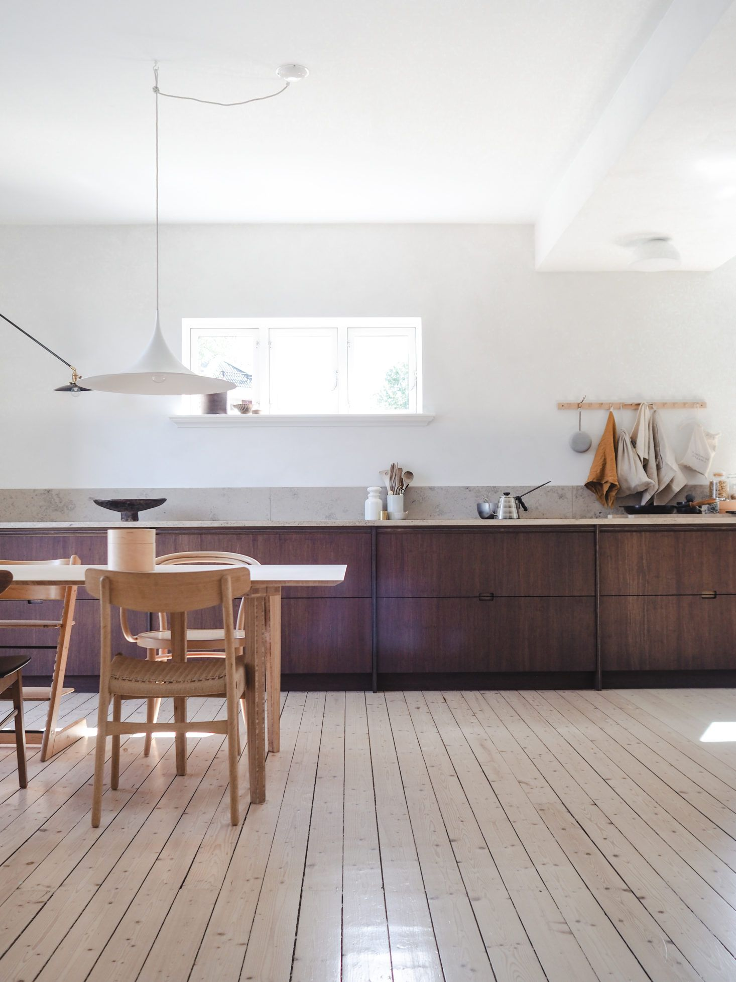 The All Bamboo Kitchen Ask Og Eng S Sustainable Kitchen 640 x 480