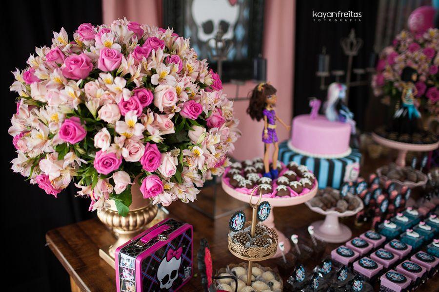 Aniversario Monster Hight Valentina 0008 Fotos Aniversario