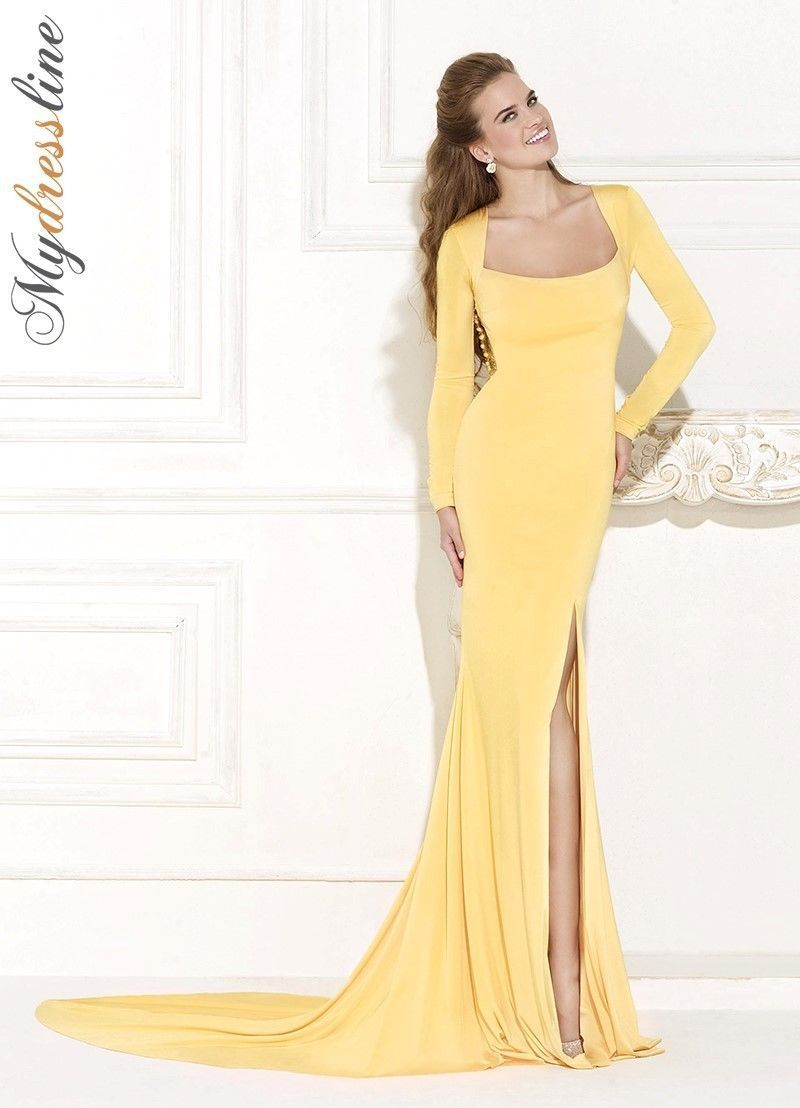 Tarik ediz evening dress lowest price guaranteed new