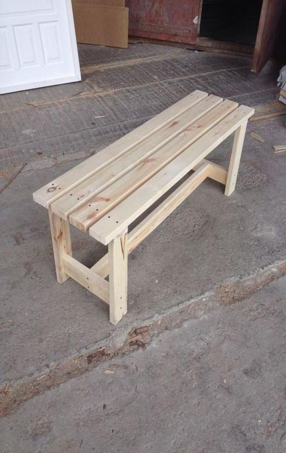 Tflers Designing Decor Zoo Crafty Like Mini Family Holiday Interior123 Electronics Designing In 2020 Diy Bench Outdoor Diy Bench Seat Diy Wood Bench