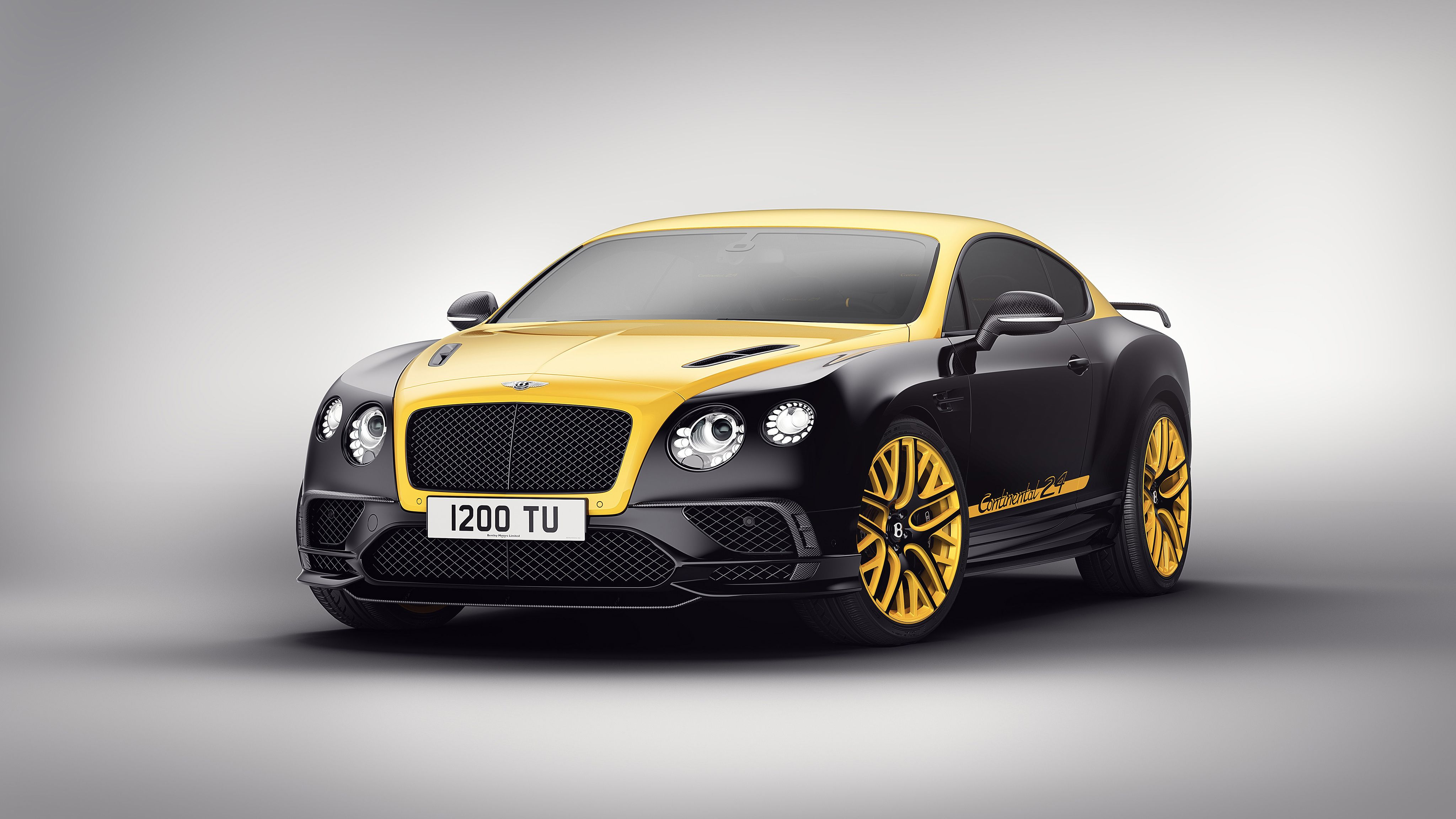 makes gt car com articles photos bentley informations continental bestcarmag the who h