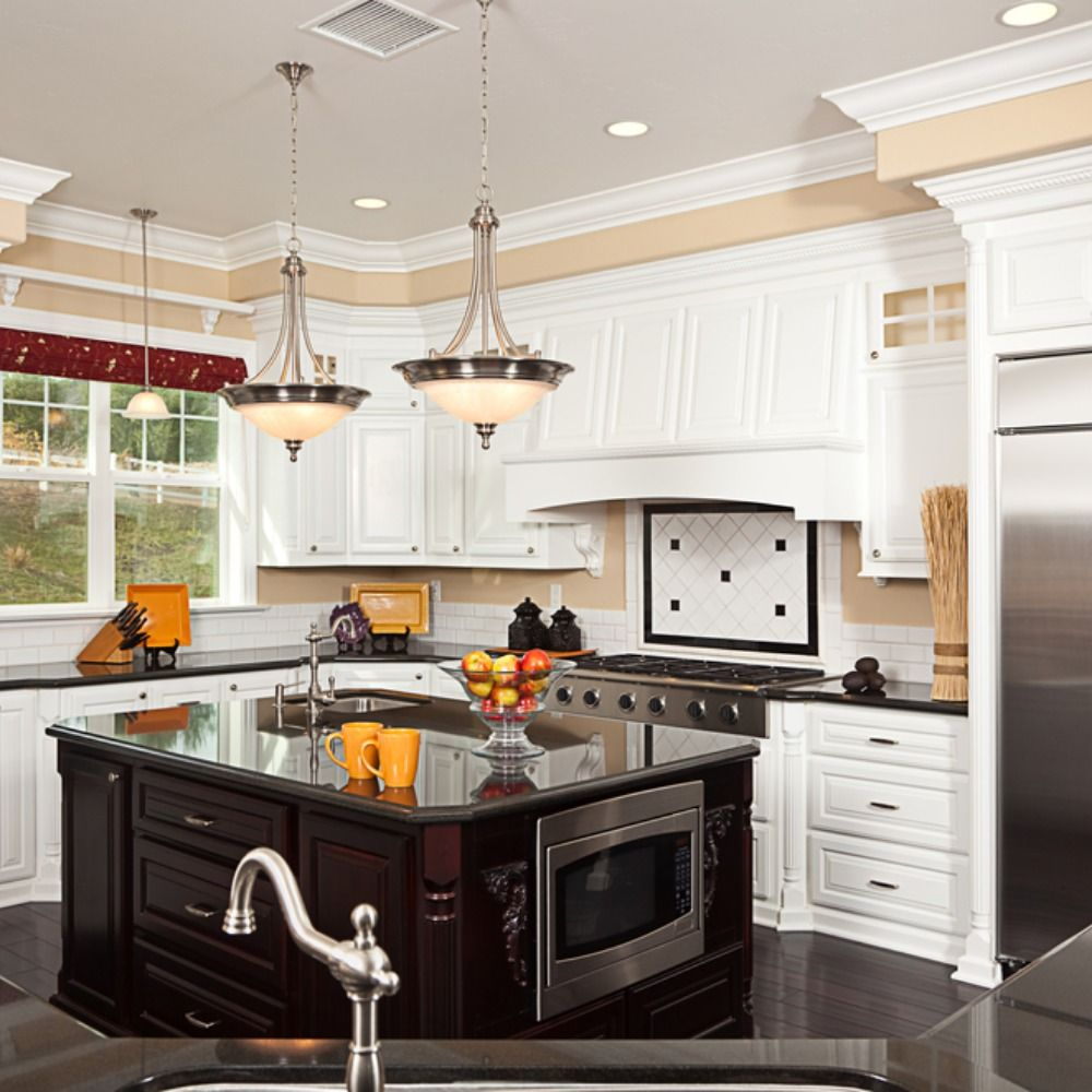 How Much Do Kitchen Countertops Cost in Kansas City Cost