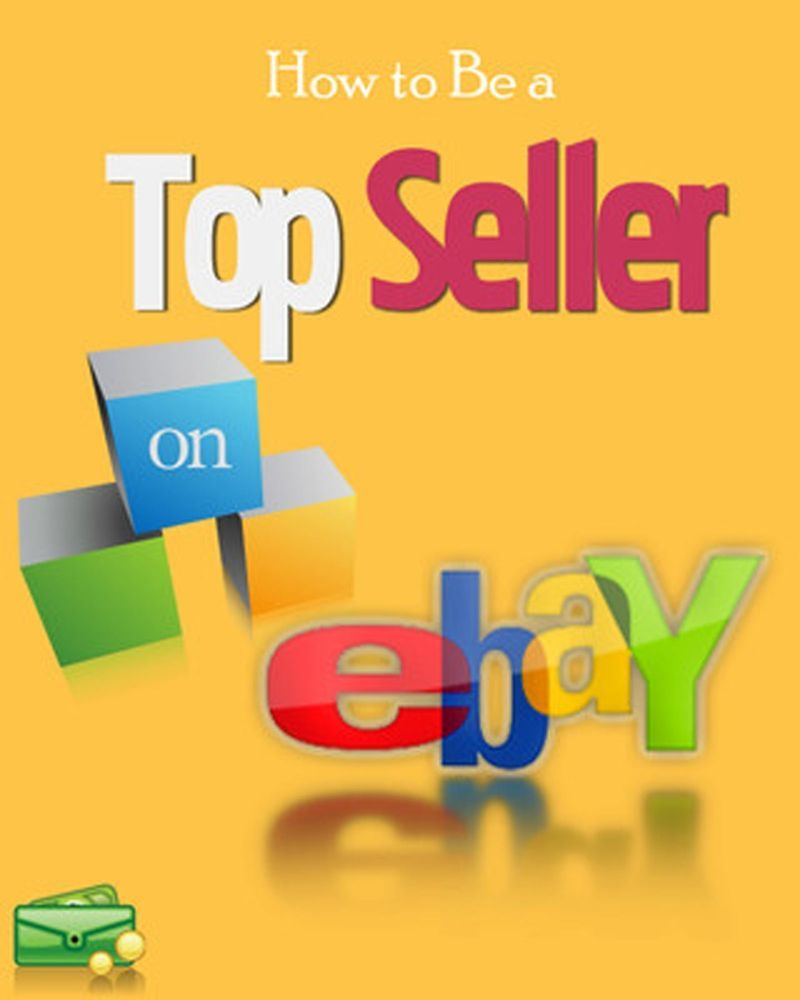 How to become a top seller on ebay ebook pdf master resell rights how to become a top seller on ebay ebook free shipping full resell rights pdf fandeluxe Choice Image