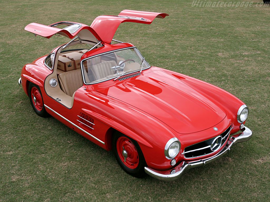 Mercedes_Benz_300_SL_pic_37508.jpg (1024×768)