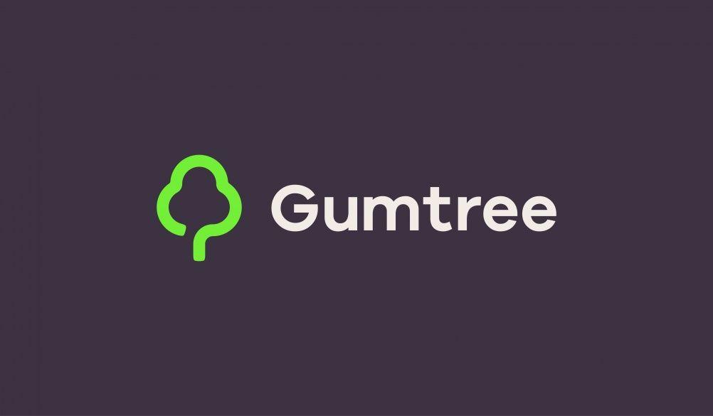 Show DN: Gumtree unveil new branding