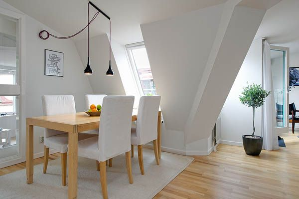 Moving Checklist Relocation Tips Get Help Moving Wooden Dining Set Scandinavian Apartment Living Furniture