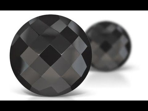 Explore New Ideas Onyx Gemstone Benefits Gemstones Onyx Jewelry Black Onyx Jewelry
