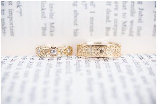 Lantern proposal   Tangled   Pinterest   Proposals. Tangled Wedding Ring. Home Design Ideas