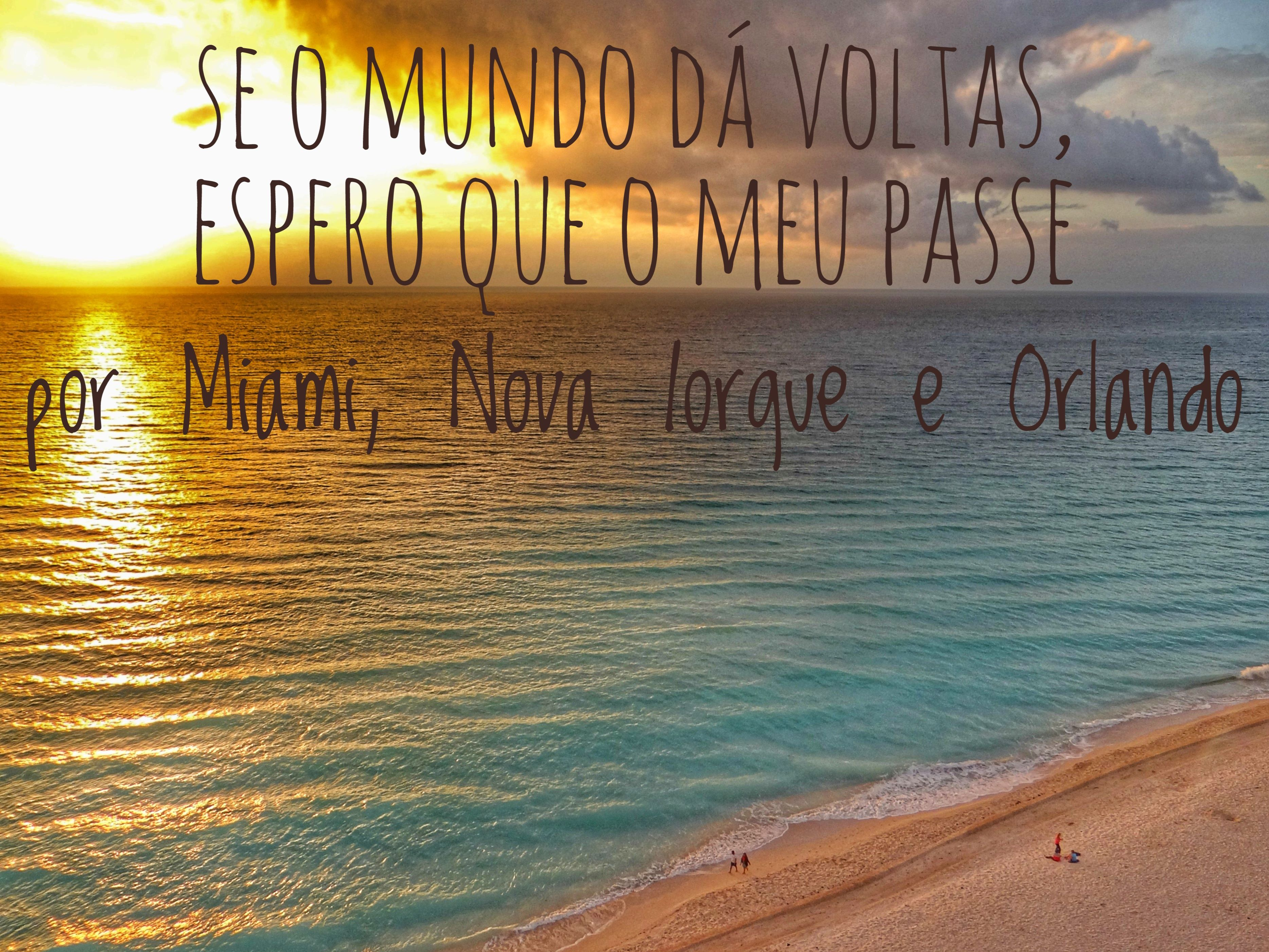 Pin Em Frases Inspiracoes De Viagem Blog Vivajando