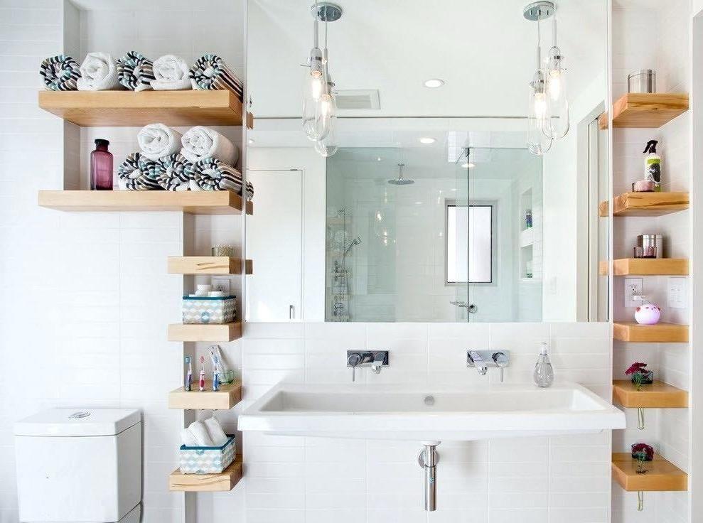IKEA Badmöbel \u2013 voller Funktionalität und Feinheit Deko Pinterest
