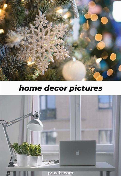 Home Decor Pictures 48 20190129174727 62 Home Decor Amazon India