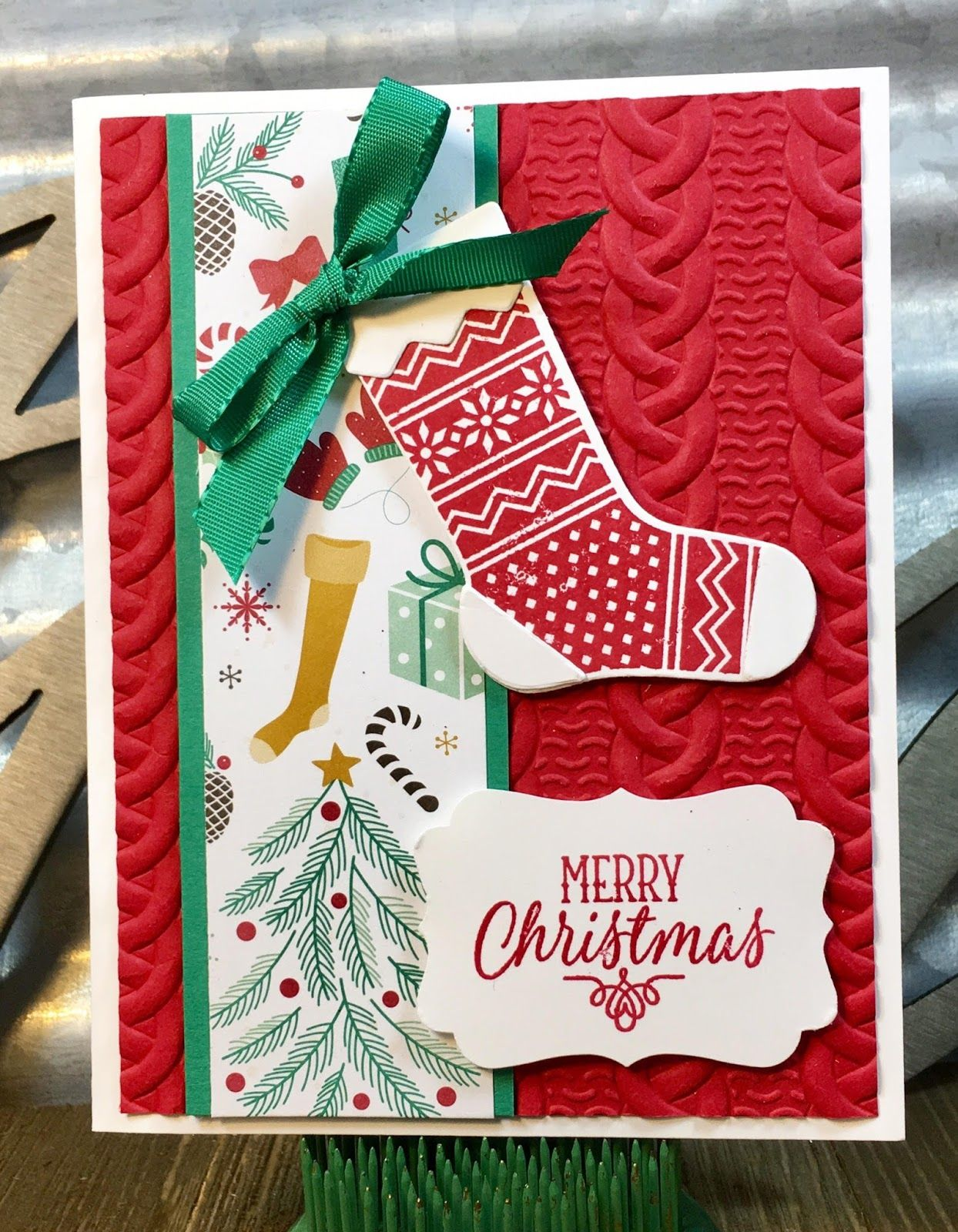 Hey everyone, Stampin\' Up! is having a Year-End Clearance! This sale ...