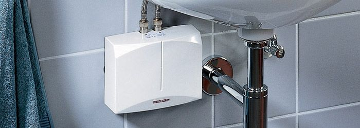 Tankless Water Heaters Tankless Water Heater Wall Mounted Sink Tankless Water Heater Electric