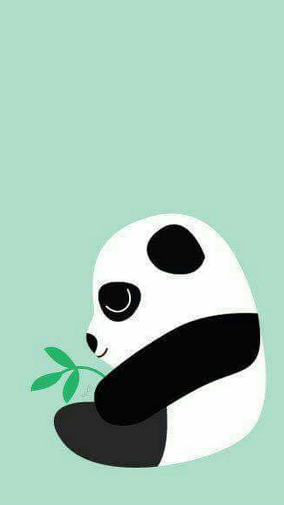 Wallpaper Baby Panda Mobile Best Hd Wallpapers Cute Panda Wallpaper Hd Cute Wallpapers Panda Wallpapers