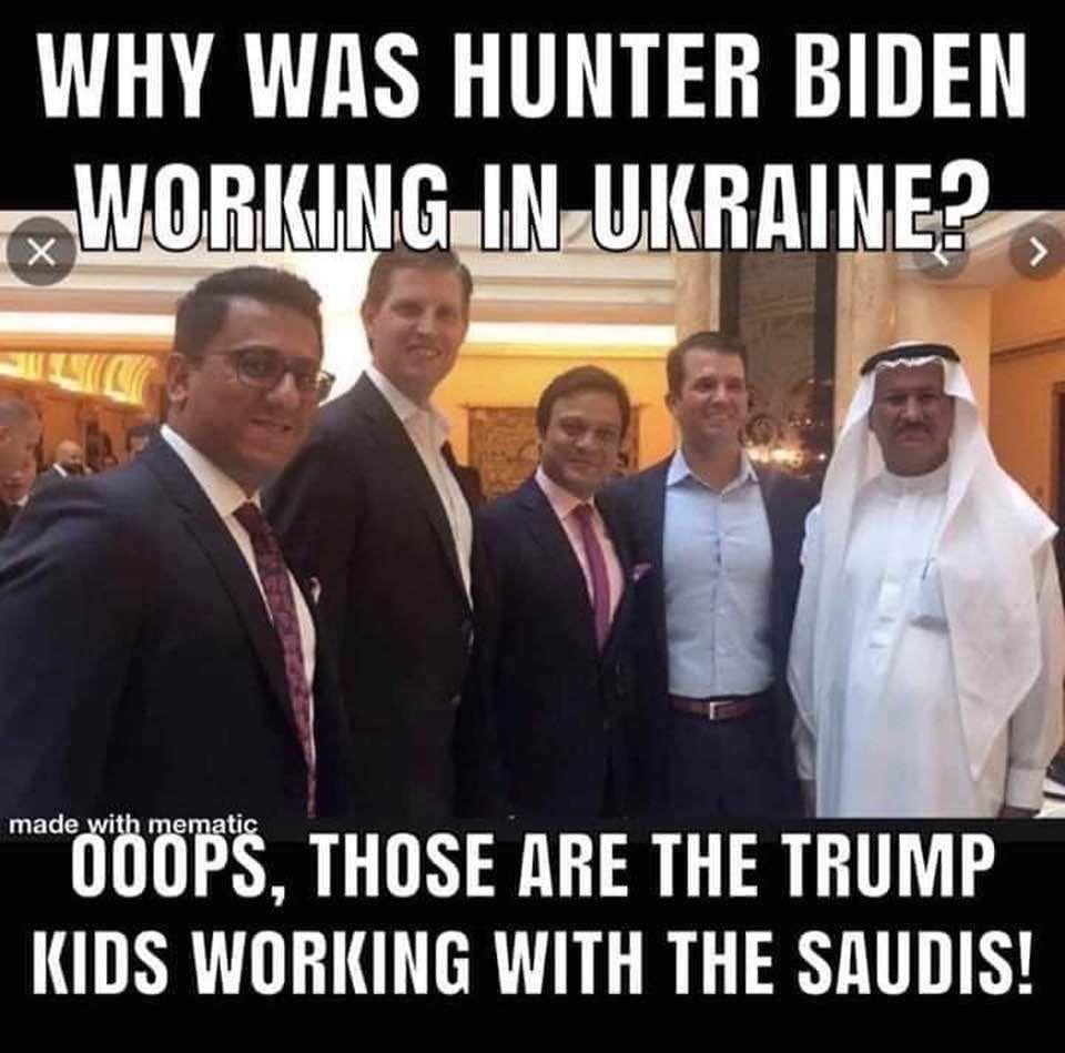 Pin By Jill Mcnally On Biden Trump Kids Working With Children Kids