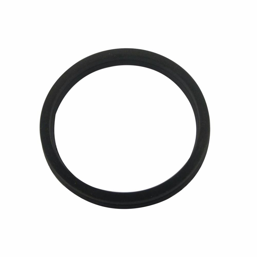 Rubber Piston Rings