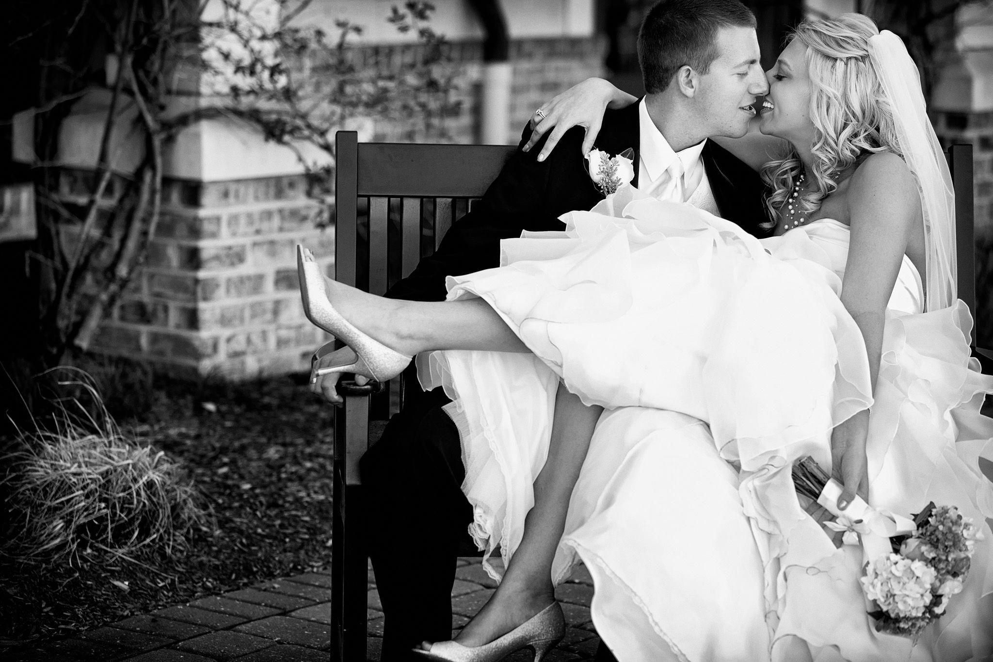 Photo Credit Jayd Gardina Photography The Best Part Of Your