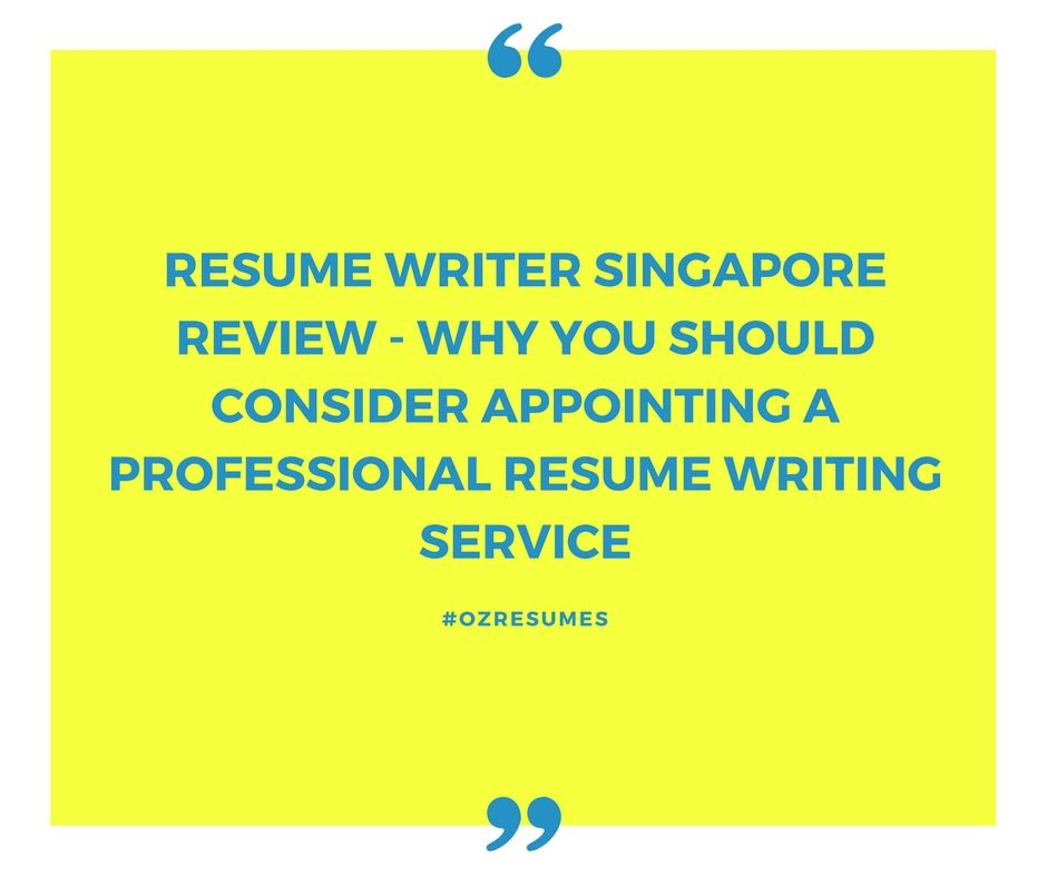 Cover letter entry level technical writer image 2