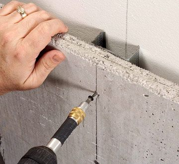 How To Install And Tile A Heat Shield Wood Stove Fireplace Wood Stove Surround Wood Burning Stove Corner