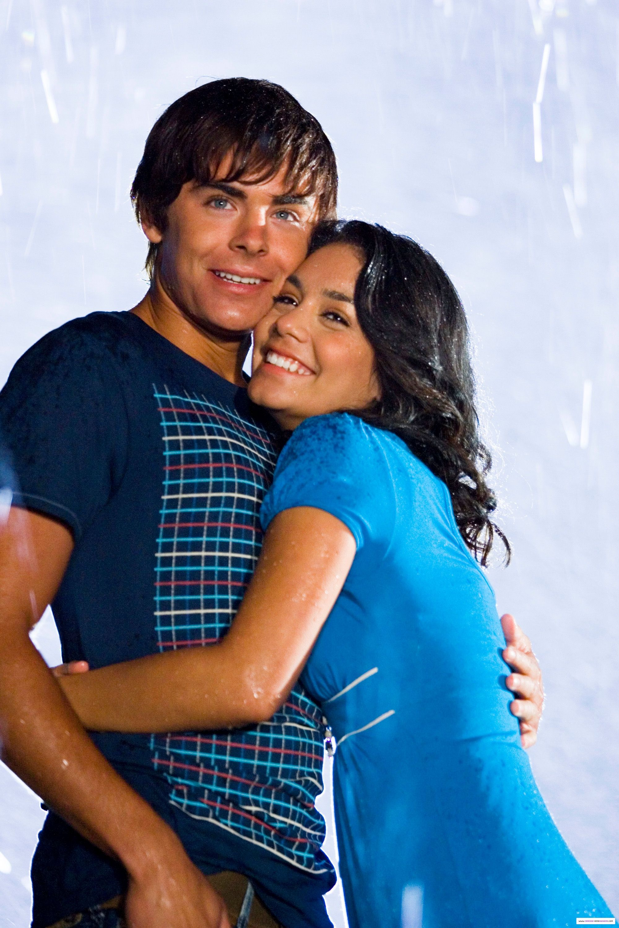 Pin on High school musical 2 aafdacaf58