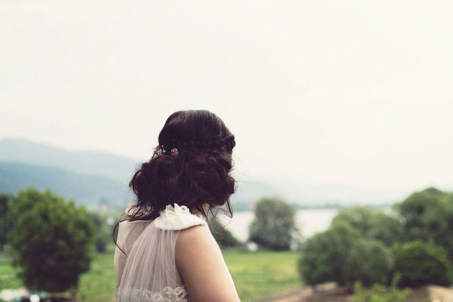 Bride:)