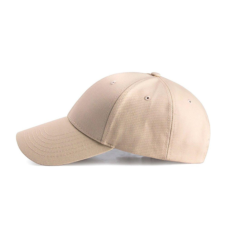 076ed884784f42 Hats & Caps, Women's Hats & Caps, Baseball Caps, Cotton Cap