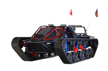 Ripsaw Ev2 For Sale >> Ripsaw Ev3 F4 4 Seater Ripsaw Ev2 Price Cost Sherp Cost