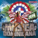 nice LATIN MUSIC – Album – $5.49 – Musica Dominicana 2014 (Bachata, Merengue, Salsa, Dembow, Urbano)