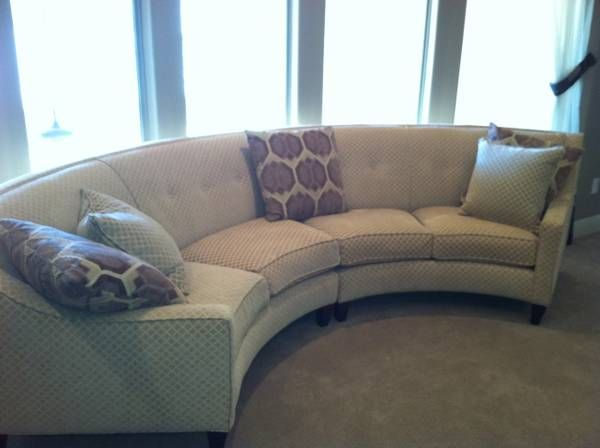 Awesome Craigslist Sectional Sofa Amazing 32 For Your Design Ideas With