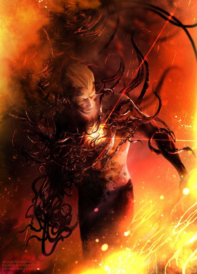Albert Wesker Resident Evil 5 By Fanat08 Resident Evil 5