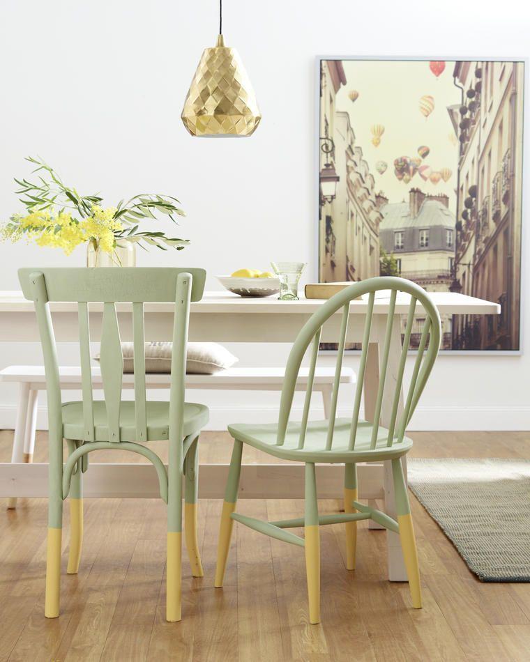 stühle stühleAlte Guter streichen TonAlte und Vintage 8v0mnwON