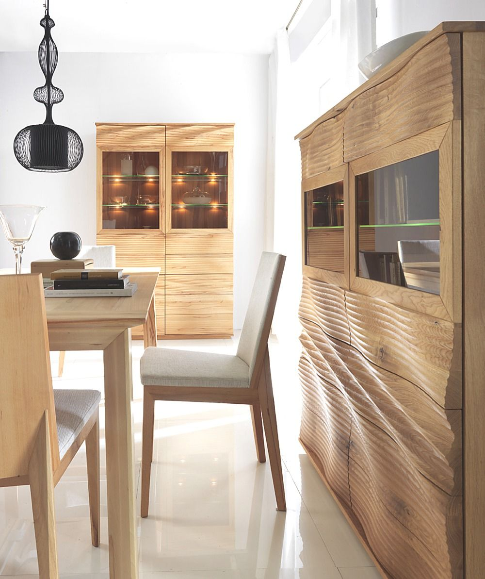 Room · Is Oak Furniture A Fashionable ...