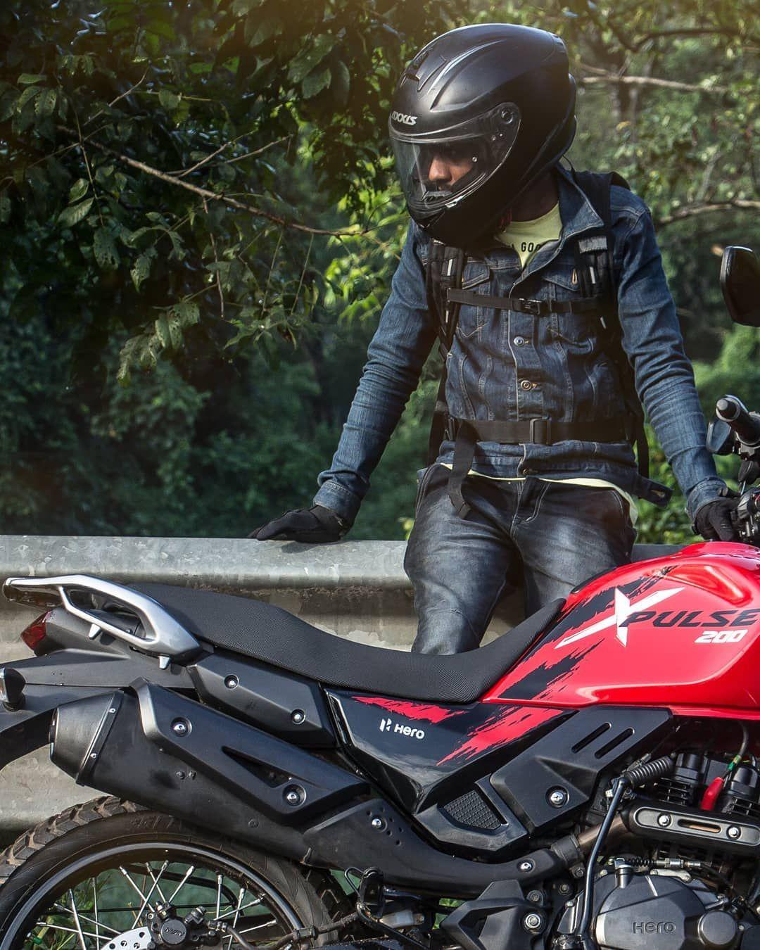 Pin By Vinayaka Anni On Biker Art In 2020 Bike Lovers Hero